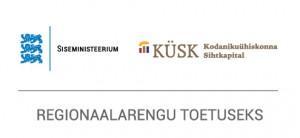 uus_KYSK-Sisemin_logo_reg_toetuseks
